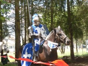 Renaissance Faire Aug 21st 018